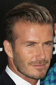 hair cuts for guys who are bald at crown of head 50 classy haircuts and hairstyles for balding men david beckham