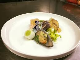 cuisine vercauteren qook catering culinair maatwerk หน าหล ก