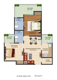 eco condo floor plan eco condo floor plan j and n developers search for properties in