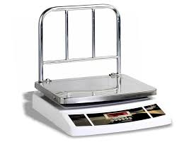 table top weighing scale price jumbo weighing scale weighing scale ahmedabad