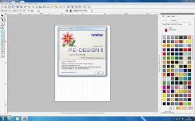 pe design software pe design 10 trial version