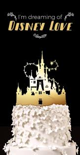 best 25 disney castle cake ideas on disney princess