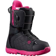 womens snowboard boots size 12 snowboard boots size chart mondopoint conversion