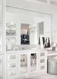 mirrored vanities for bathroom glamorous bathroom vanities voicesofimani com