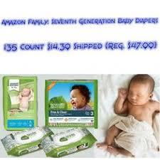 amazon black friday coupons amazon black friday anki cozmo robot 149 99 reg 179 99
