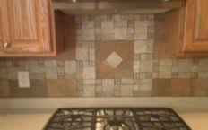 Wall Tiles Kitchen Ideas Wall Tiles For Kitchen Tile Kitchens Chester County Pa 2018