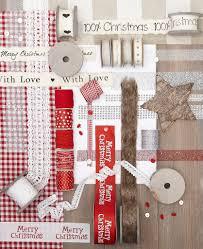 kerstcollectie xenos 2013 natuurlijk u0026 betaalbaar scandinavian