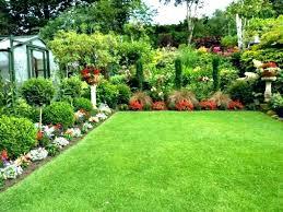 best garden design landscaping design tool free online landscape design tool jaw