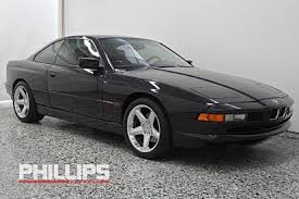 bmw 840ci bmw 840ci cars for sale classics on autotrader