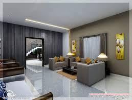 Kerala Home Interiors Awesome Interior Design Brucall Com