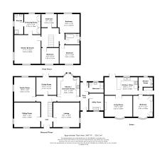 5 bedroom house for sale in swansea