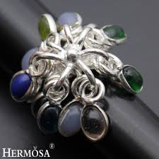 jared jewelers reviews online get cheap exotic silver jewelry aliexpress com alibaba group
