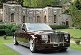 gold rolls royce rolls royce still the finest cars in the world
