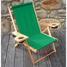 Beach Chairs At Walmart Blue Ridge Outer Banks Beach Chair Walmart Com