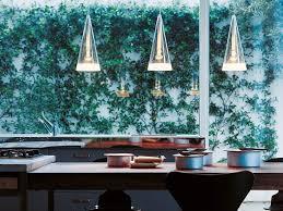 futuristic kitchen designs kitchen table amazing futuristic kitchen design with grey