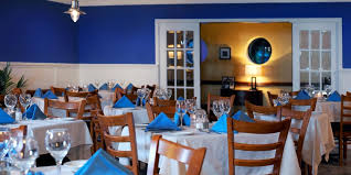 wedding venues on island compare prices for top 916 wedding venues in sanibel island fl