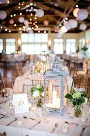 theme wedding centerpieces wedding decorations centerpieces totally breath taking ways to use