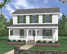 house plan 79510 at familyhomeplans cape cod cottage country traditional house plan 79510 cape cod
