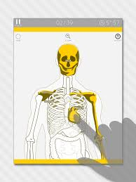 Learning Anatomy And Physiology Free Online 12 Best Anatomy Apps For Android U0026 Ios Free Apps For Android