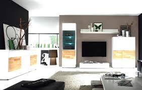 Schrankwand Wohnzimmer Modern Mobel Wohnzimmer Modern Schn Genial Wohnzimmer Modern Design