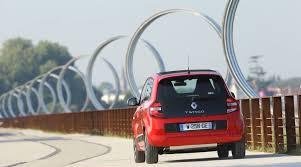 Mobile24 Haus Renault Twingo Mobile De
