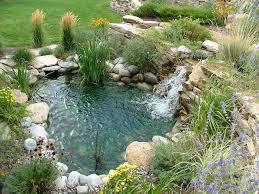 water features garden fountains u0026 backyard pond contractors