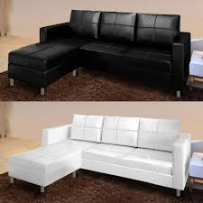 divanetti economici divanetti ecopelle economici 100 images napoli divano con