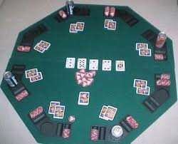 poker table top and chips poker table tops and chips casino royale dts