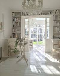 beautiful shabby chic kitchen so adorable eat right a low