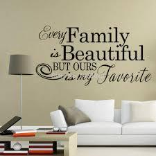 wall art designs family wall art family fashion design writing