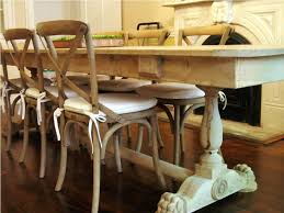 can you paint particle board kitchen cabinets kitchen tables with bench can you paint particle board cabinets