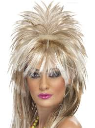 spirit halloween wigs 90 u0027s costumes 90s fashion 90s 90s costumes 90s clothes