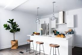 what is the best type of tile for a kitchen backsplash which type of tile is best for common home projects by