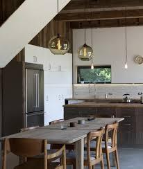 kitchens interior design wonderful kitchens interiors designed in barns
