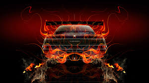 mitsubishi evo red and black mitsubishi lancer evolution 8 jdm fire abstract car 2013 el tony
