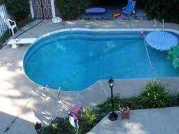 pool landscapes designs u2014 home landscapings pool landscape