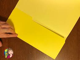 Make Your Own Envelope Why I Love Teaching With Lap Books Plus How To Make Your Own