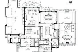 layouts of houses modern house plans most popular terrific architectural design home