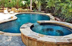 free form pool designs free form pools blue haven pools swimming pools pinterest