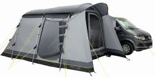4 Wheel Drive Awnings Outwell Drive Away Awnings