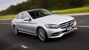 mercedes c200 review mercedes c200 2014 review carsguide