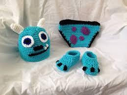Infant Monsters Halloween Costumes 118 Baby Boy Images Baby Boy Halloween