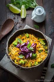 cuisine addict coconut curry noodle bowls cuisine addict de cuisine et