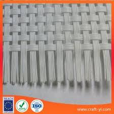 Outdoor Furniture Fabric Mesh by Textilene Mesh Fabric 4x4 Weave On Sales Quality Textilene Mesh