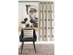 Curtain Inspiration 58 Best Blinds U0026 Curtains Images On Pinterest Window Coverings