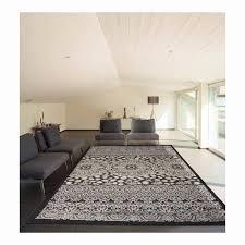 tapis de cuisine conforama tapis salle a manger ikea pour deco cuisine unique tapis marron