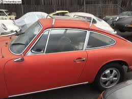 the samba porsche 911 thesamba com vw classifieds amco accessory porsche 911 912