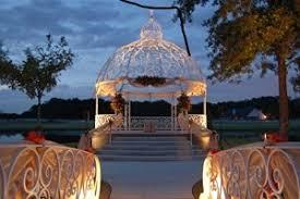 wedding venues dallas dallas wedding venues wedding definition ideas