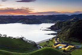 honeymoon hotels 25 of the world u0027s best cnn travel