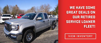 gmc black friday deals chapdelaine buick gmc truck center new u0026 used trucks near